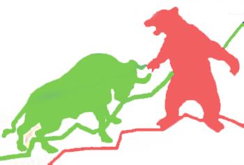 bearbulls