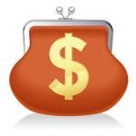 Hoeveel geld heb ik nodig om te kunnen starten met Forex?