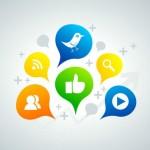 Social Trading, voor een nieuwe generatie Forex Traders