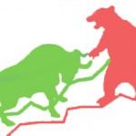 Waar komen de Forex termen Bears & Bulls vandaan?